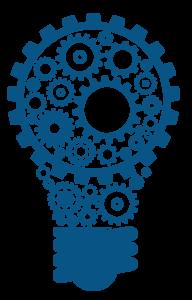 light-bulb-gears-blue