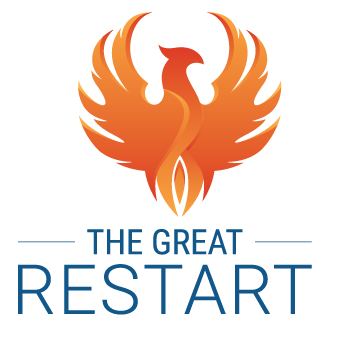 great-restart-square-logo
